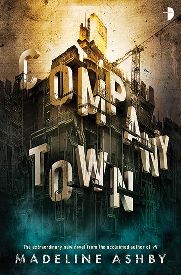 CompanyTown-72dpi